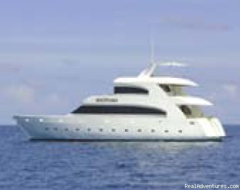- Maldives Holiday Planner