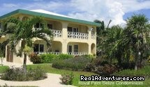 - Royal Palm Villas