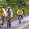 Hawaiian Cycling Tours Kailua-Kona, Hawaii Bike Tours