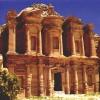 Desert Paramours Tours