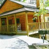 Smoky Mountain Cabins/ Pigeon Forge