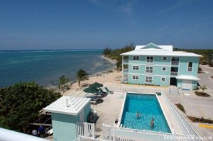 Compass Point Where Luxury and adventure connect East End, Grand Cayman, Cayman Islands Hotels & Resorts