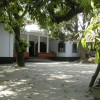 Kerala Bed and Breakfast on the Banks of Backwater Cochin, India Bed & Breakfasts