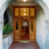 Inner City Haven at Braemar, Auckland City Centre Auckland, New Zealand Bed & Breakfasts