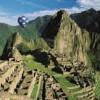 South America Tours - Galapagos & Amazon cruises