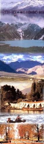 adventuretraveltime.com (#1 of 12) - Himalayan Tour Packages &  Northern Indian Tours