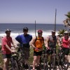 Hike Bike Kayak Sports, Inc. La Jolla, California Bike Tours