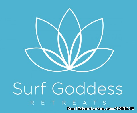 Surf Goddess Retreats  - Bali Yoga, Surf & Spa