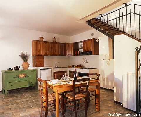 - Residence Vallemela: a charming mountain retreat!