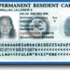USA Green Card Lottery