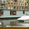 Phildutch Amsterdam Bed and Breakfast Amsterdam, Netherlands Bed & Breakfasts