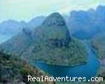 blyde - Package Tours, South Africa, Package Holiday