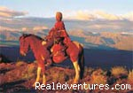 lesotho - Package Tours, South Africa, Package Holiday