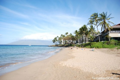 Image #10 of 11 - Affordable Luxury in Kihei Hawaii