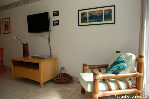 - Affordable Luxury in Kihei Hawaii