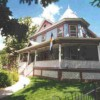 Victorian Getaway at Holden House Bed & Breakfast Colorado Springs, Colorado Bed & Breakfasts
