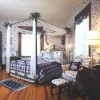 Victorian Getaway at Holden House Bed & Breakfast