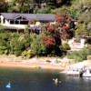 LOCHMARA LODGE Wildlife Recovery & Arts Centre Marlborough., New Zealand Hotels & Resorts