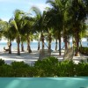 Luxurious Beach Front Condos on the Caribbean Sea Hotels & Resorts Belize, Belize