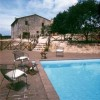 Charming B&B  Podere Costa Romana Narni, Italy Bed & Breakfasts