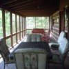 Blue Ridge Mtn Vacation Cabins-View-Water-Hot Tubs Photo #3