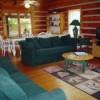 Blue Ridge Mtn Vacation Cabins-View-Water-Hot Tubs Photo #4