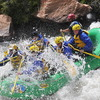 Colorado Adventures - Raft, Zip & Horseback