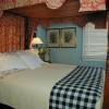 Burlington's Willis Graves Bed and Breakfast