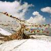 Thorung pass 5416m