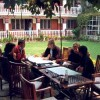 Hotel At Kathmandu