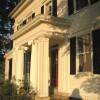 White Rocks Inn Romantic Country Retreat Vermont bed and breakfast White Rocks Inn