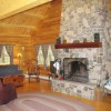 Escape to Maine in a Cozy Log Cabin Rockwood, Maine Vacation Rentals