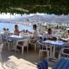 Merhaba Hotel Hotels & Resorts BODRUM, Turkey