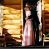 Newlyweds Cabin 1