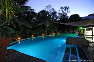 Oasis at Palm Cove Palm Cove, Australia Hotels & Resorts