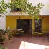 Alcatraz Hostel Youth Hostels San Miguel de Allende ,Gto, Mexico