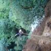 Green Dragon Belize Adventure Travel