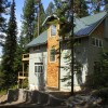 4-Season Family Vacation Homes - LAKESIDE Vacation Rentals McCall, Idaho, Idaho