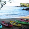 Kayak and Snorkel eco-adventures in Maui , United States Sight-Seeing Tours