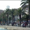 Cruises in Croatia & on Dalmatian Coast