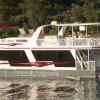 The Ultimate Vacation on a Luxury Houseboat The Escapade