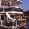 The Ultimate Vacation on a Luxury Houseboat Fun activities while houseboating!