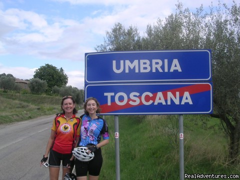 Image #5 of 12 - Bike Tours in Europe -- BikeToursDirect