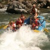 Full Day Rafting Adventure