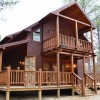 Luxury Cabins at Beavers Bend Resort Park Broken Bow, Oklahoma Vacation Rentals