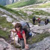 Outdoor adventure for the adventurous