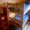 Gibela Backpackers - Dorm Rooms