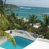 Spectacular St. Martin Luxury House rental