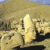Turkey And Cappadocia Tours,blue Cruises,cave Room