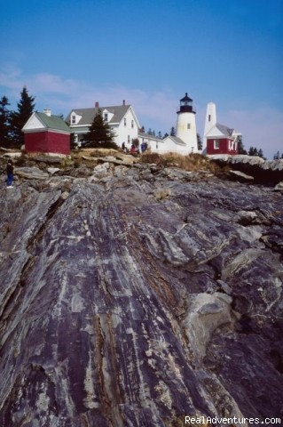 Maine Attractions near by | Image #9/11 | Maine's Best Vacation Value Poland Spring Resort